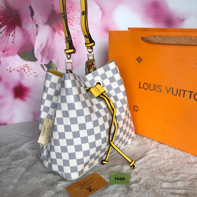 Bolsa Louis Vuitton NeoNoe