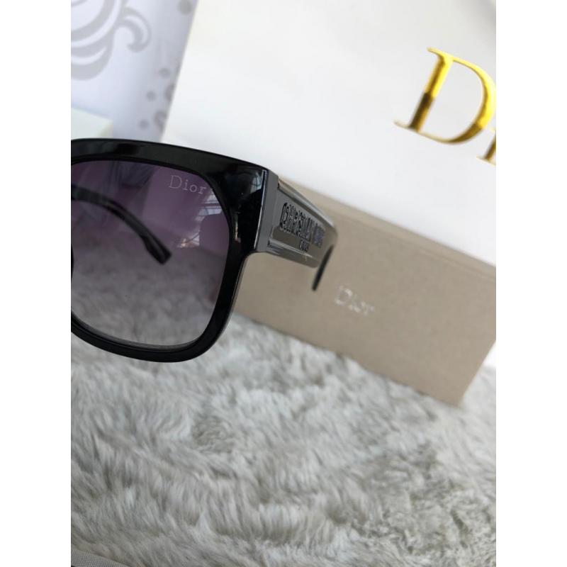 Lentes de Sol Dior 04