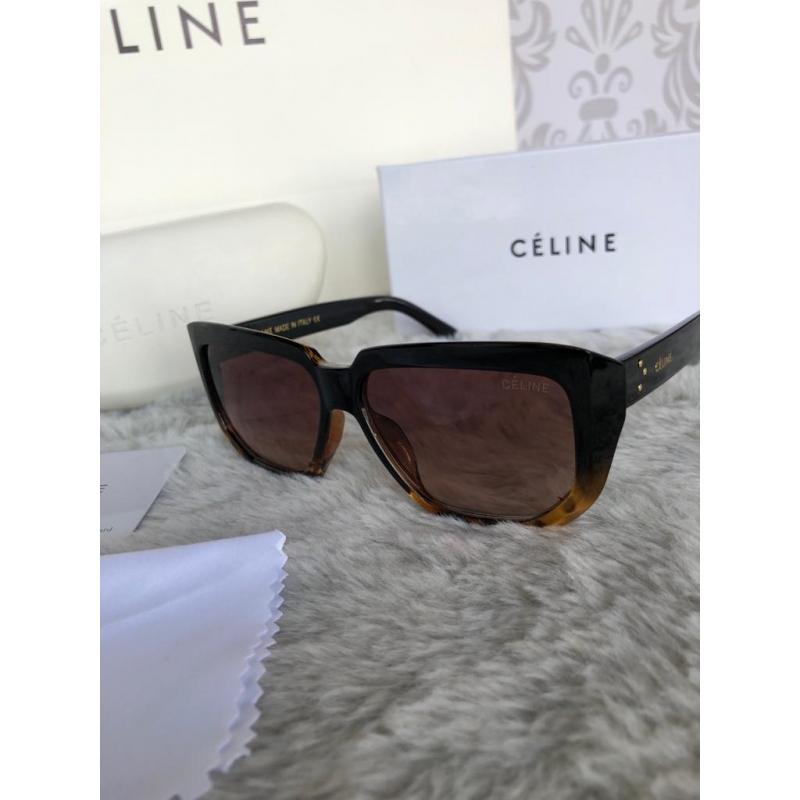 Lentes de Sol Céline 01